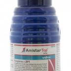 fungisida-amistartop-325-sc-144x144