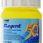 insektisida-sistemik-regent-50-sc-150x150