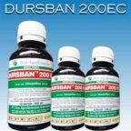 insektisida-dursban-200-ec-281x300-144x144