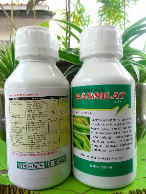 Insektisida BASMILAT 80EC 500ml