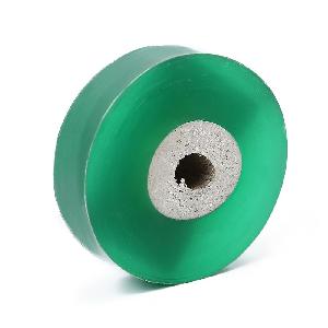 Grafting Tape Parafilm Plastik Okulasi