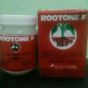 Rootone F 100gr