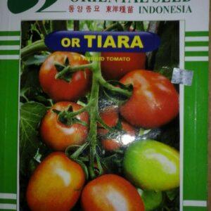 Tomat Tiara F1