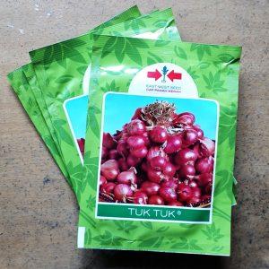 Bawang Merah Tuk Tuk 10g
