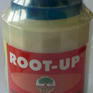 Hormon Perangsang Akar Root-Up 100gr