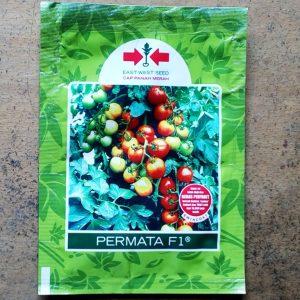 Tomat Permata F1 1.750s