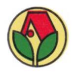 logo aura seed