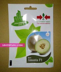 Melon Amanta F1 15s