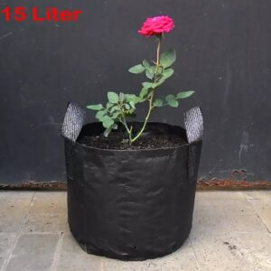Planter Bag 15 Liter