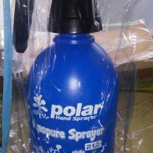 Sprayer Pompa Polar