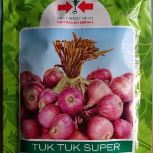 Bawang Merah Tuk Tuk Super 50g