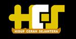 logo brand hcs
