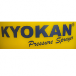 kyokan brand logo