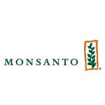 monsanto brand logo