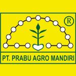 mutiara bumi brand logo