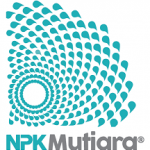 mutiara logo brand