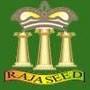 raja-seed-logo-brand