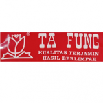 ta fung brand logo