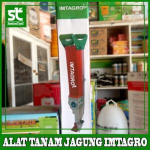 Alat Tanam Jagung Imtagro Manual